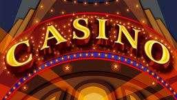 Estrategias apuestas deportivas betway es casino - 64735
