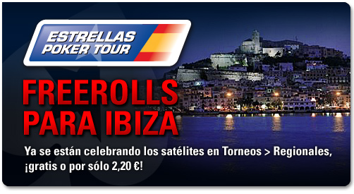 Estrellas poker tour afa seleccion argentina - 12778