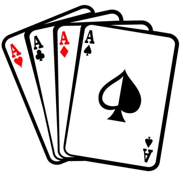 Estrellas poker tour - 28776