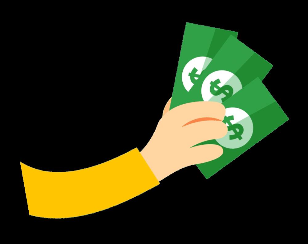Euromillones online métodos de pago casino Circus es - 58919