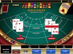 Europa casino instant web play como jugar loteria Brasil - 64213