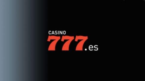 Euros en casino - 20875