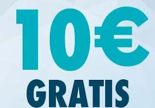 Euros gratis por registrarte mBet Bono - 68976