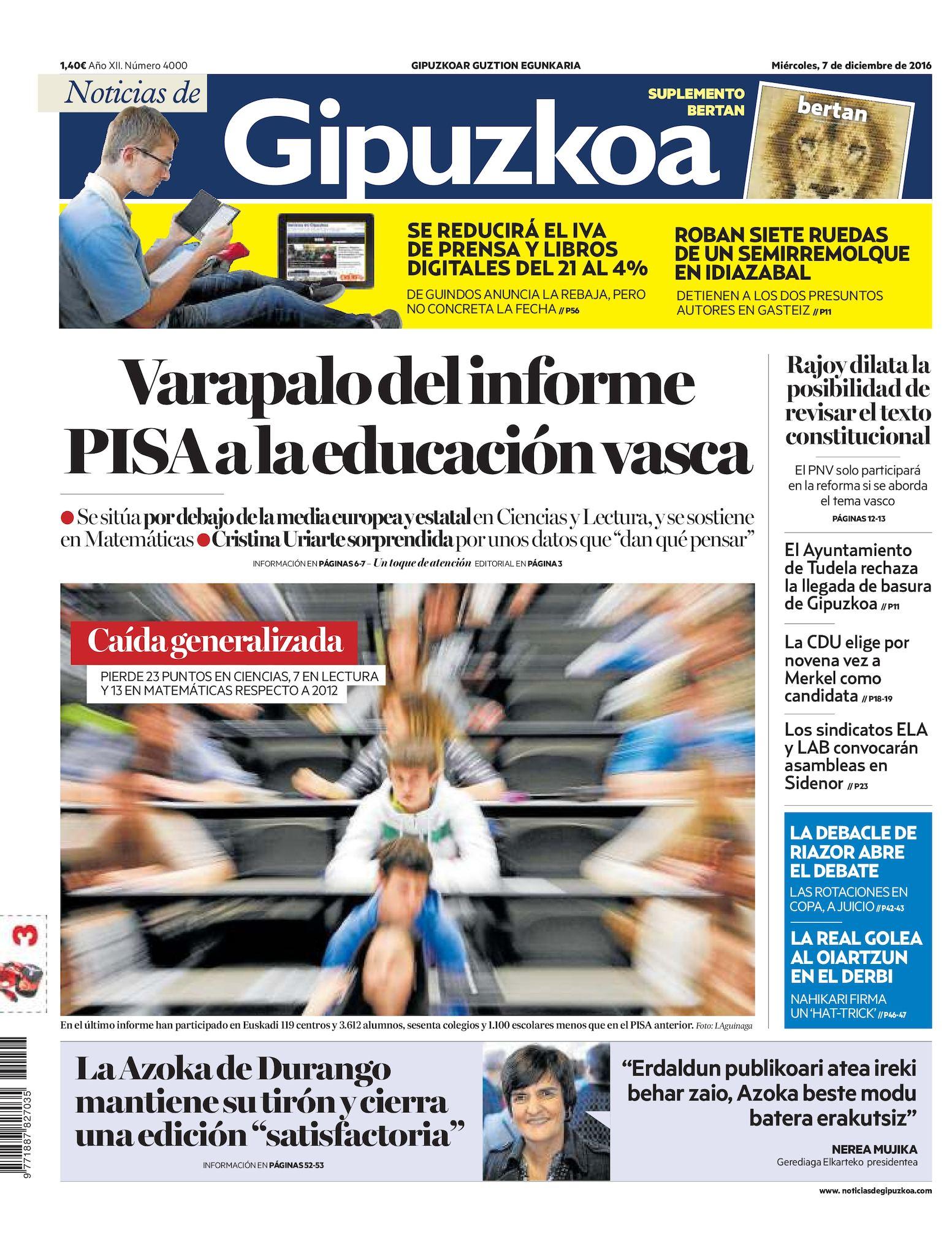 Euskadi retabet bonos gratis sin deposito casino Monte Carlo - 80002
