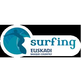 Euskadi retabet - 34421