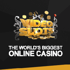 Expekt 5 euros casino bonos mundiales - 26826
