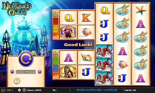 Entropay bonos gratis sg interactive free slots - 11040
