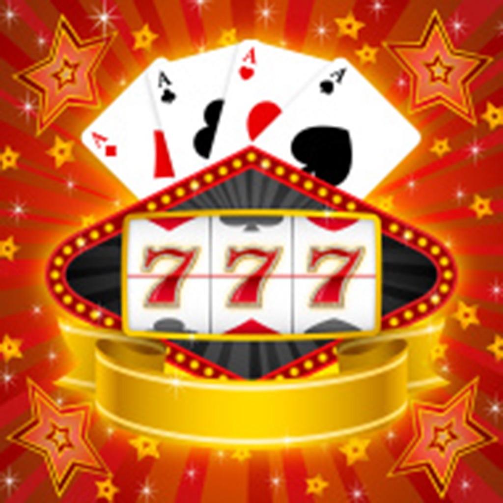 Mejor juego de poker online juegos casino gratis Palma - 99466