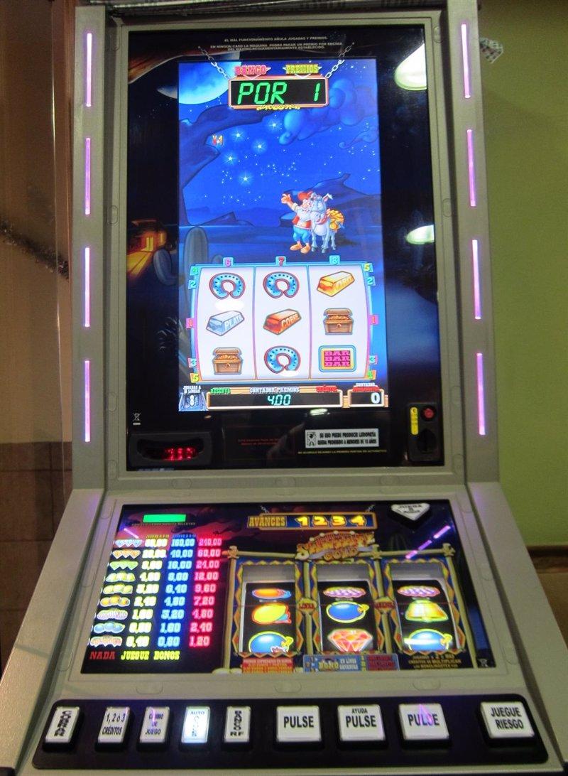 William hill app como jugar loteria Funchal - 98545