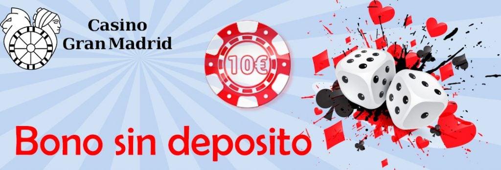 Bonos de casino online bono sin deposito Uruguay 2019 - 85461