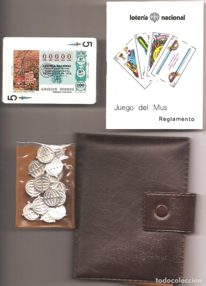 Poker españa comprar loteria en Brasília - 15870