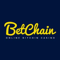 Juegos de Amatic Industries app casino dinero real - 76634