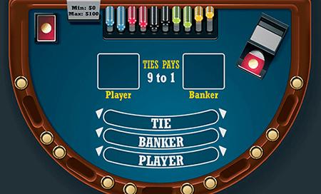 Jugador profesional de ruleta leyes del juego - 3562