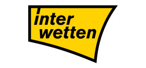 Interwetten Portugal - 99066