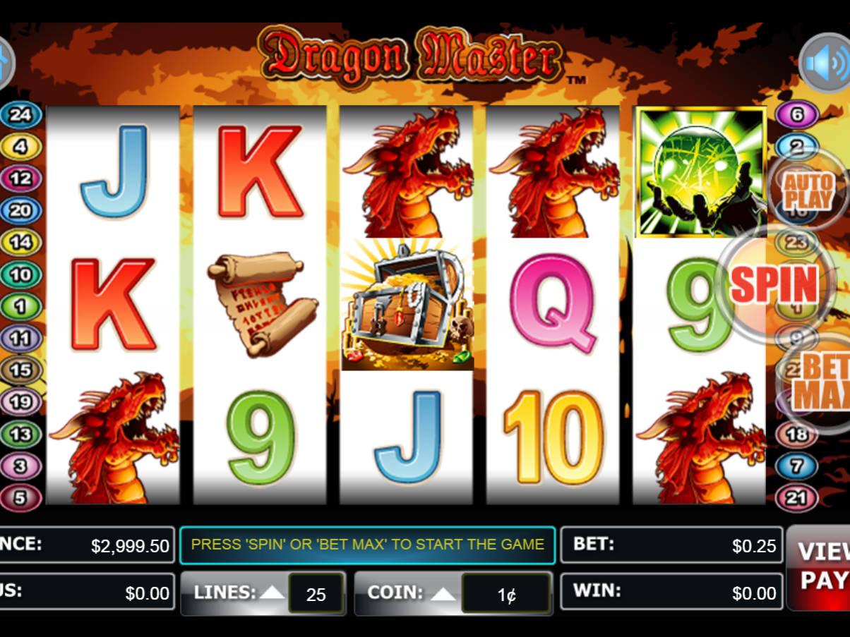 888 poker web - 36106
