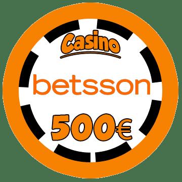 Bono casino - 60858