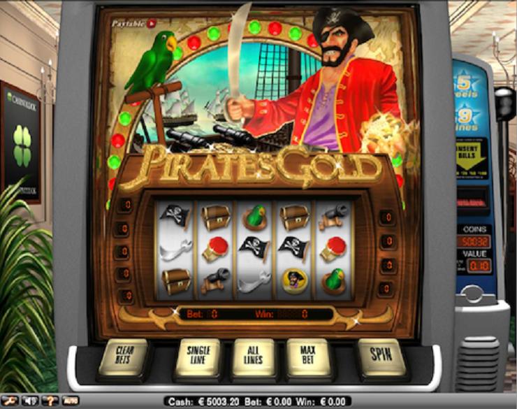 Jugar ruleta en linea casino con tiradas gratis en Colombia - 88607