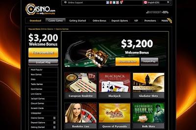Windows slots tacticas para ganar en el blackjack - 31989