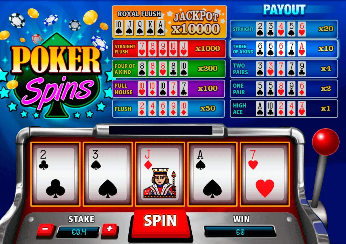 Slotsup free slots online spins netEnt casinovo com - 68282