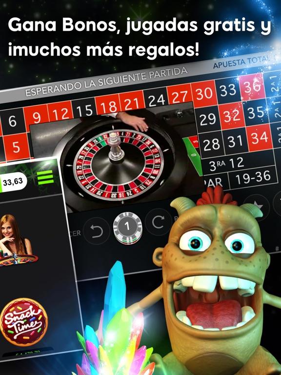 Unibet bonos casino - 38243