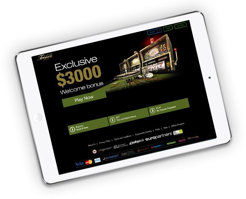 Jugar ruleta en linea los mejores casino on line de Honduras - 84927