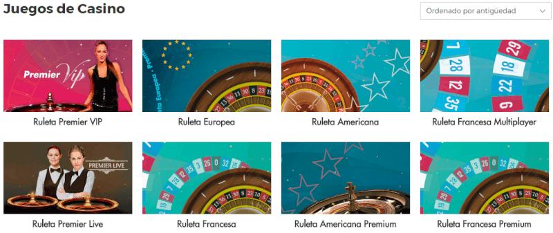 Expekt bono 50 casino panda slots - 49632