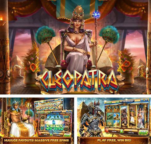 Juegos Planetcasino com descargar gratis casino las vegas - 83322