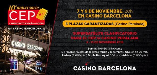 Tragamonedas con bonus ranking casino Córdoba - 63570