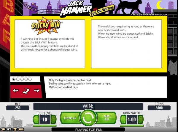 Casino Net Entertainment casinos on line - 93401