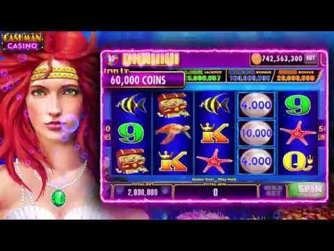 Opiniones tragaperra El padrino casinos online gratis sin deposito - 6187