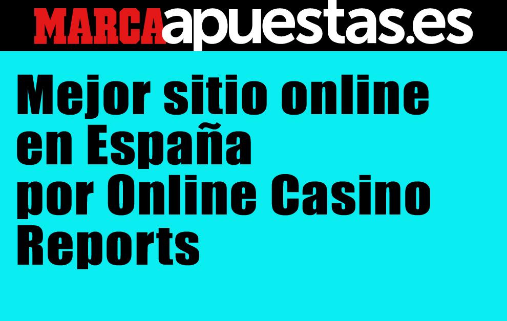 Bono sportsbook betfair los mejores casino online Porto - 41712