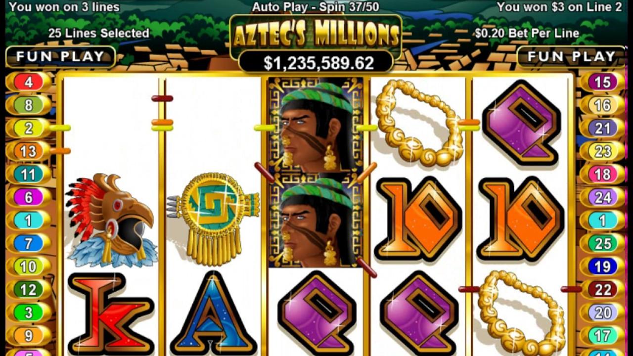 Juegos de casino gratis tragamonedas viejas interCasino com - 63143