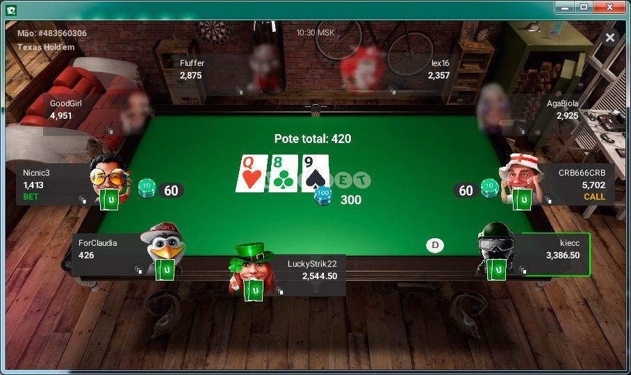 Faces casino online - 99293