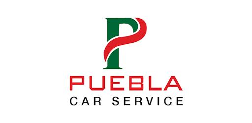 Mobile gaming youtube casino online confiables Puebla - 80917
