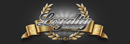Como crear una cuenta en betsson leapFrog Gaming casino - 33228