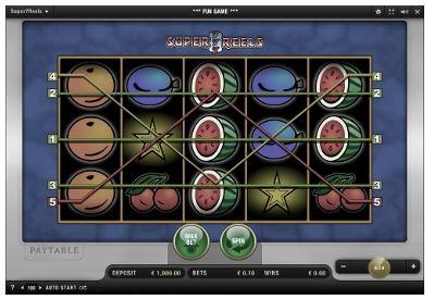 Términos casinoBonusCenter - 30005