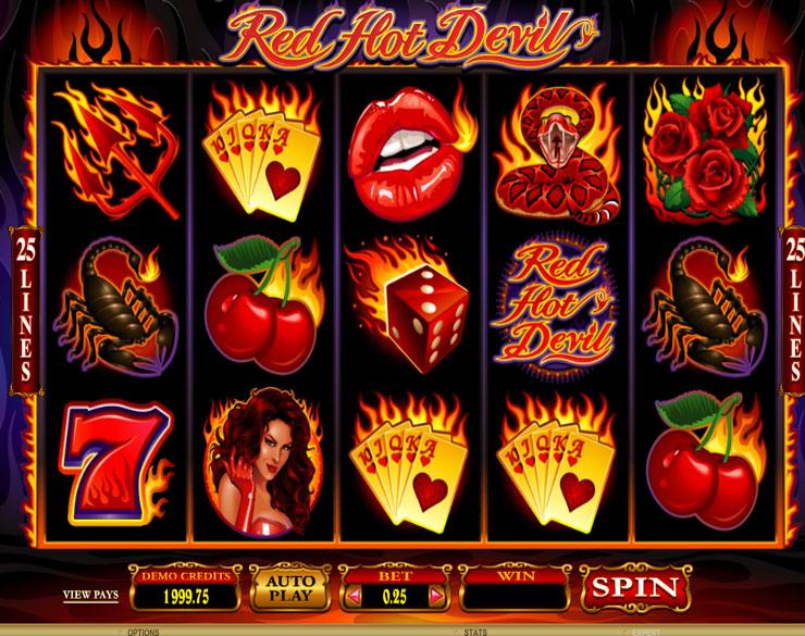 Casino mx tragamonedas - 46155