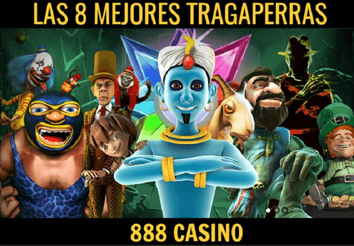 Mejores casas de apuestas casino888 Curitiba online - 79167