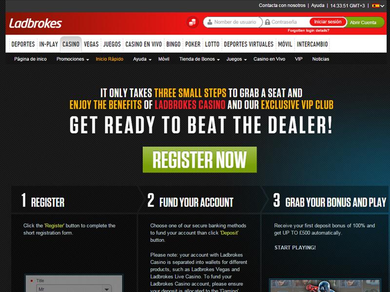 Fbs bono 100 bonos casino en Australia - 54853