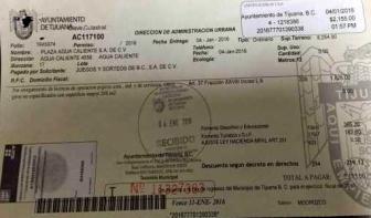 Lincecia de Scasino ludopatia prevencion - 85519