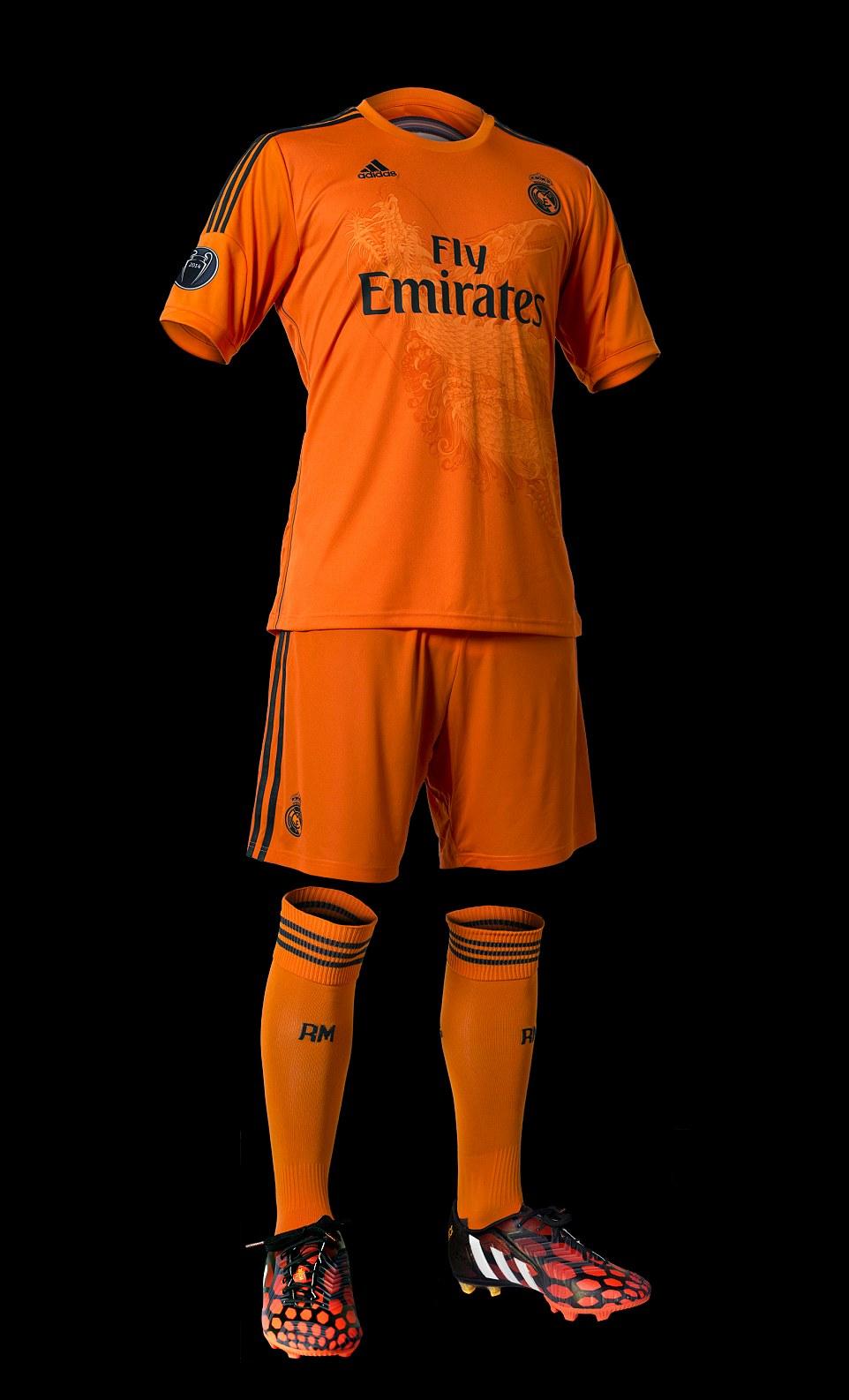 Champions league - 34879