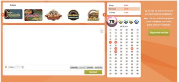 Casino enracha apuestas bono - 28551