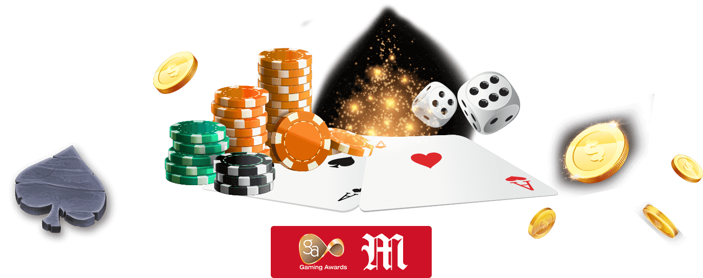 Casino Legales Chile - 67380