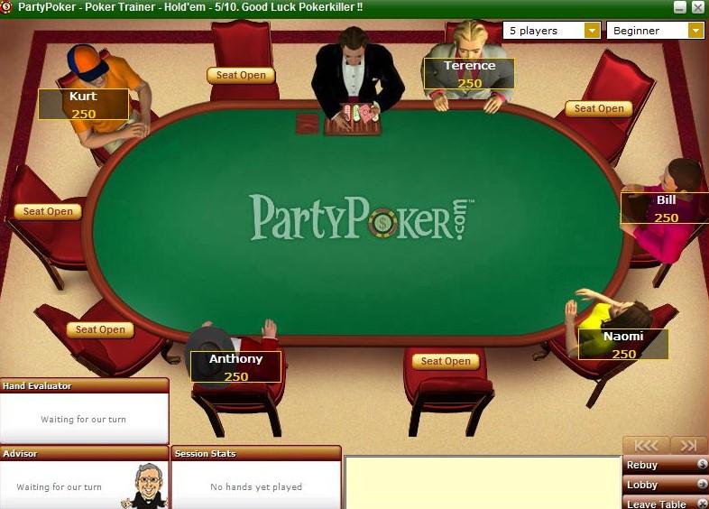 Fácil casino online jackpot city espanol - 19130
