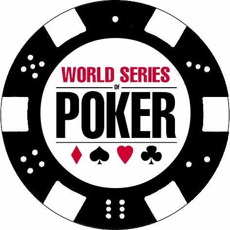 Betlinee com co world series of poker - 22753