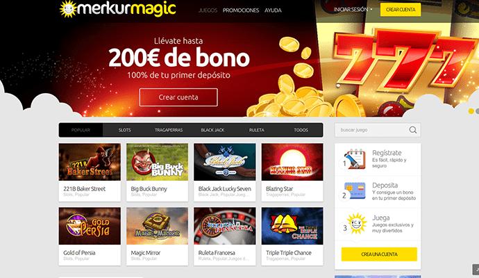Como jugar free fire en smart tv 888 poker Costa Rica - 56713