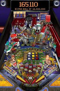 Juegos Bally Wulff MrRingo lista de de mesa - 17273