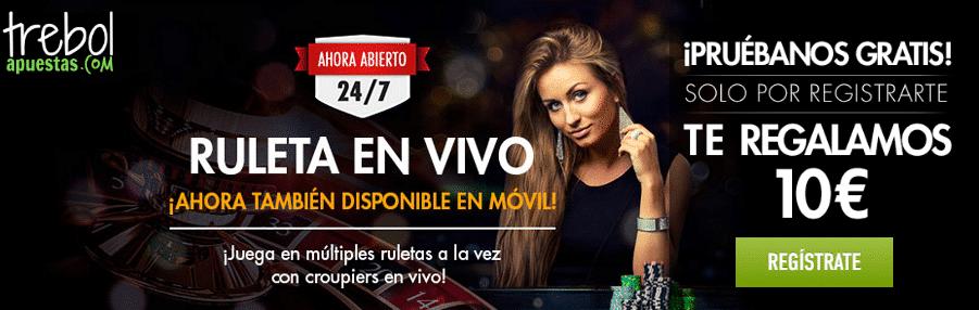 Jugar casino gratis - 86495