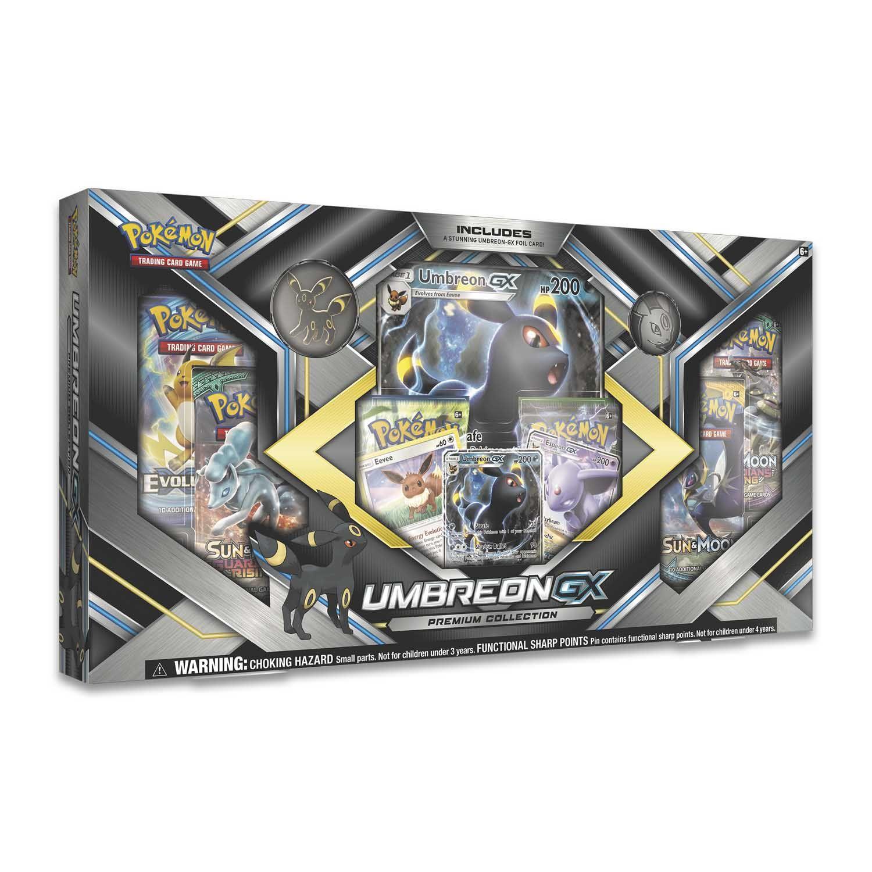 Online Rivalo juegos de cartas 21 - 97535