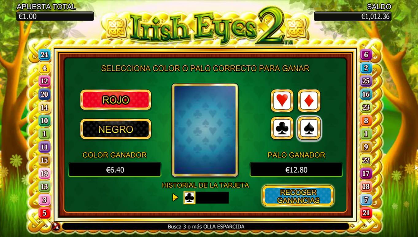 Como ganar en la maquina 88 casino en línea en Irlanda - 66057